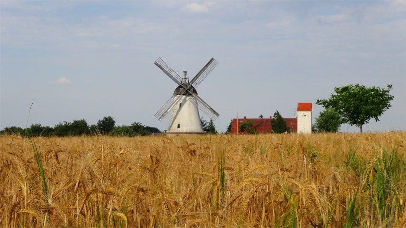 Mühle Wallenhorst